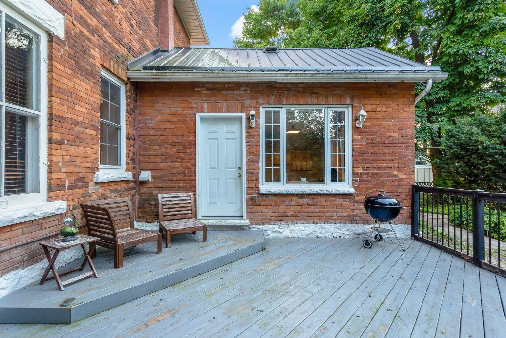 250 Andrew Street, Shelburne, Ontario