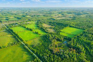 5818 4TH LINE NEW TECUMSETH, Ontario