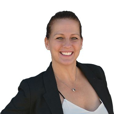Jen Jewell Shelburne Realtor Avatar