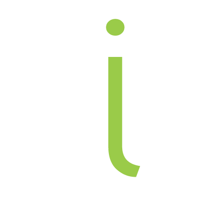 jennifer jewell logo button