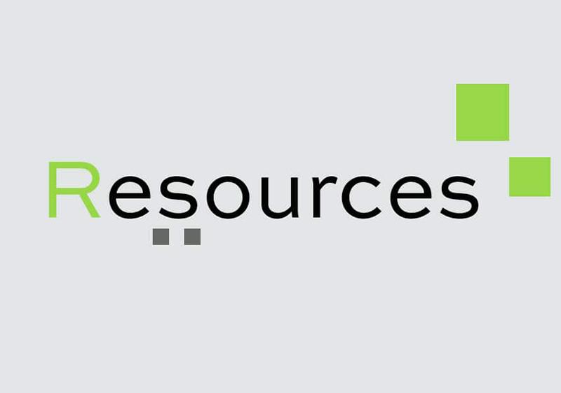 Caledon Homeowner Resources