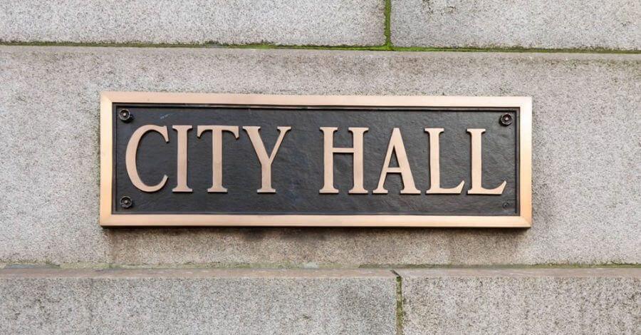 Caledon Municipal Contacts