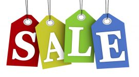Orangeville homes for sale