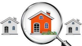 find a home Orangeville