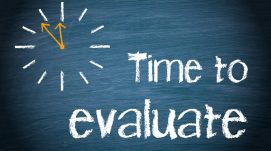 home-and-house-evaluation