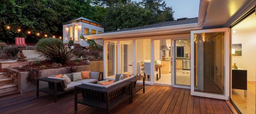 Orangeville Realtors homes for sale real estate agent