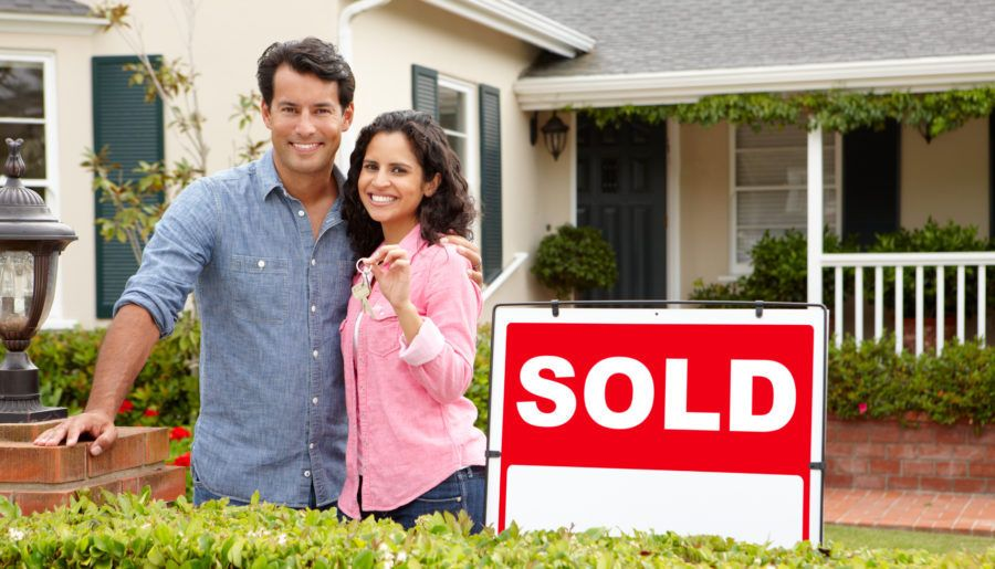 Selling – Closing Your Homes Sale